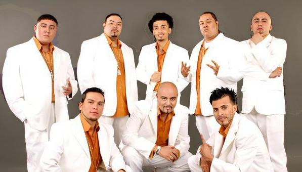 photo of Alacranes Musical