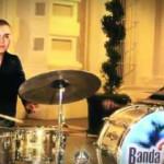 Banda 3 Ríos Cantantes