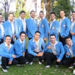Banda Astilleros Grupo De Cantantes