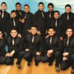Banda Los Recoditos Unidos