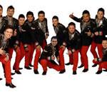 Banda Los Recoditos Juntos