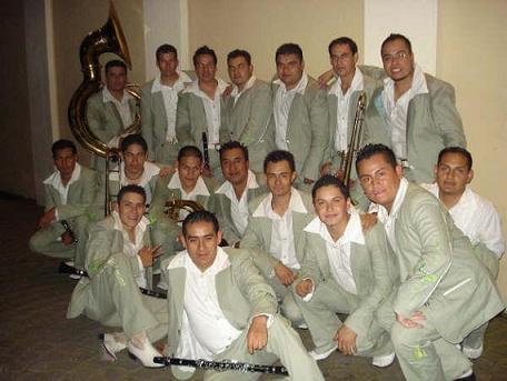 Foto de Banda La Peña