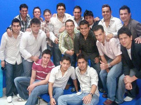 Foto de Los Recoditos