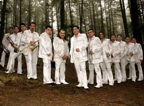 Foto de Banda Pequenos Musical