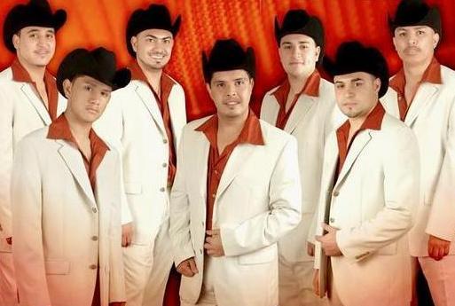 Brazeros Musical de Durango