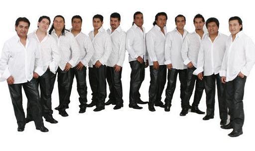 Foto de Campeche Show
