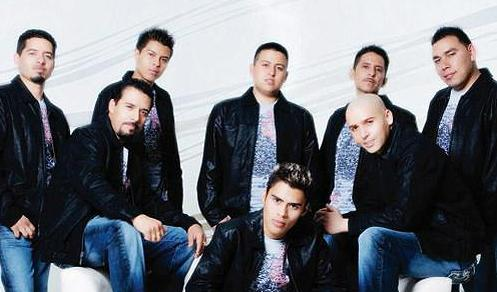 DGO Musical foto del grupo duranguense