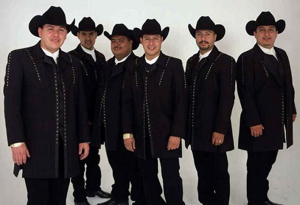 foto de Grupo Palomo musica nortena
