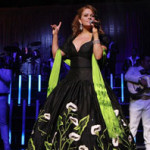 Jenni Rivera En Super Concierto