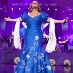 Jenni Rivera Descanse En Paz