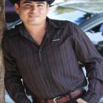 Julio Chaidez en la Calle
