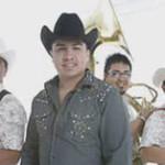 Julión Alvarez y Su Norteño Banda Cantando Juntos