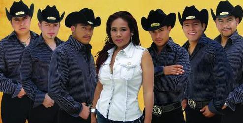 La Promeza De Durango foto