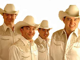 Los Herederos De Nuevo Leon LOSHEREDEROS