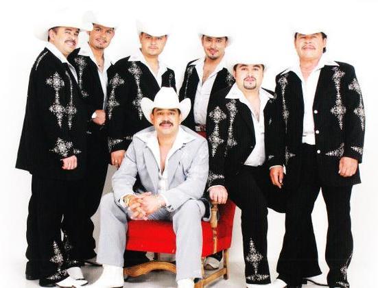 foto de Los Rieleros Del Norte