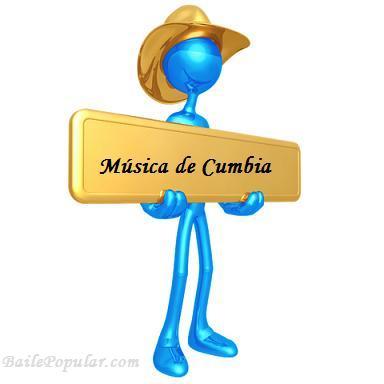Música de Cumbia