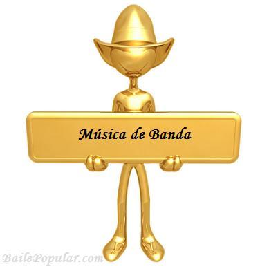 Música de Banda