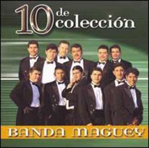10 De Colección (2006)
