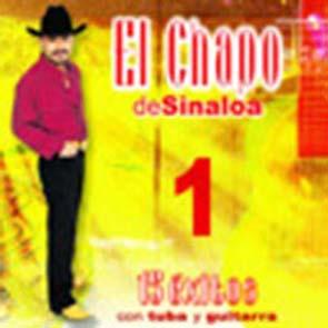 15 Éxitos Con Tuba Y Guitarra, Vol. 1 (2007)