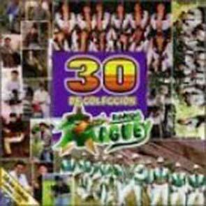 30 De Colección (1998)
