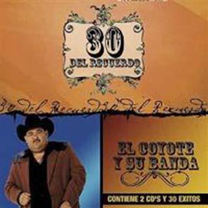 30 Del Recuerdo (2008)