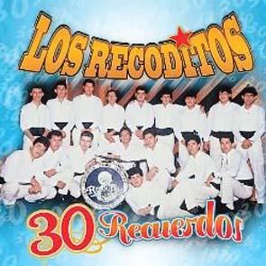30 Recuerdos (2007)