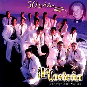 50 Años (2000)