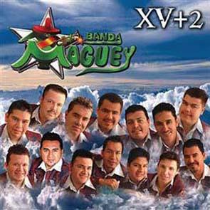 XV + 2 (2006)