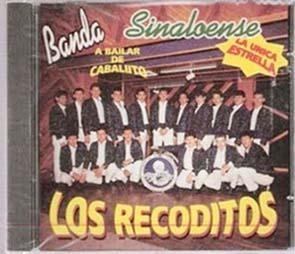 A Bailar De Caballito (1992)