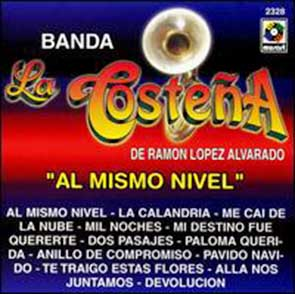 Al Mismo Nivel (2000)