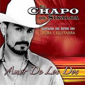 Amor De Los Dos (2007)