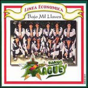 Bajo Mil Llaves (2002)