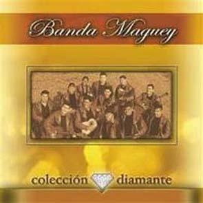 Colección Diamante (2003)