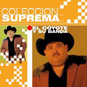 Colección Suprema (2007)