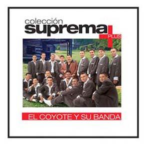 Colección Suprema Plus (2007)