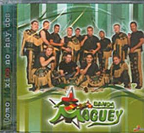 Como México No Hay Dos (2007)