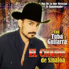Con Tuba Y Guitarra (2008)