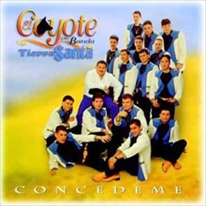 Concédeme (1998)