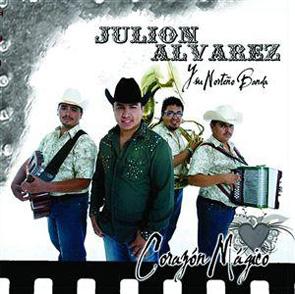 Album Corazón Mágico