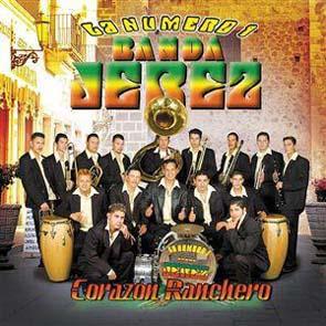 Corazón Ranchero (2004)