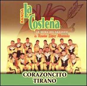 Corazoncito Tirano (2008)