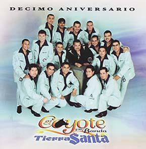 Décimo Aniversario (2005)