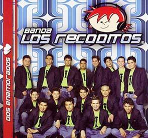 Dos Enamorados (2005)