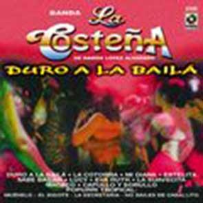 Duro A La Baila (2000)