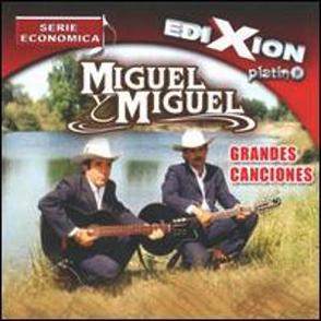 Album Edición Platino