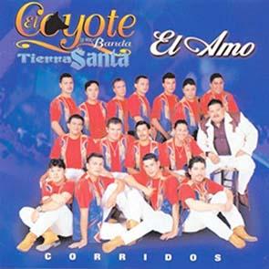El Amo (1999)