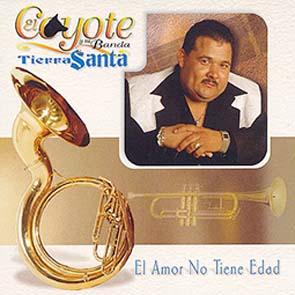 El Amor No Tiene Edad (2002)