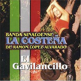 El Gavilancillo (2003)