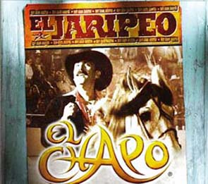 El Jaripeo (2006)