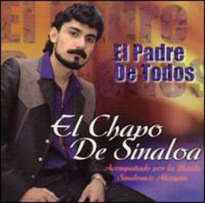 El Padre De Todos (1999)